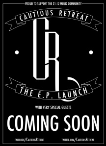 CR-EP-Launch-teaser